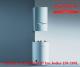 Centrala termica - Vaillant 37 kw