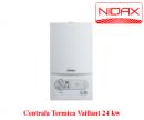 Foto Centrala termica Vaillant 24 KW
