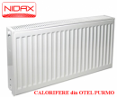 Foto Calorifer/radiator 22/600/1200 PURMO-POLONIA cel mai ieftin