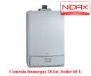 Foto Centrala termica - Immergas 28 kw