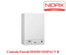 Foto Centrala termica in condensare Ferroli DOMICOMPACT B