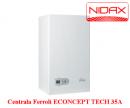 Foto Centrala termica in condensare Ferroli ECONCEPT TECH 35A