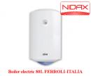 Foto boiler electric 80L FERROLI-ITALIA