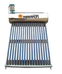 Panou solar Westech 120 L
