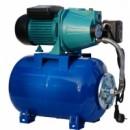 hidrofor JET 100A/a-50L
