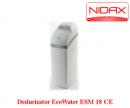 Dedurizator EcoWater model ESM 15 CE