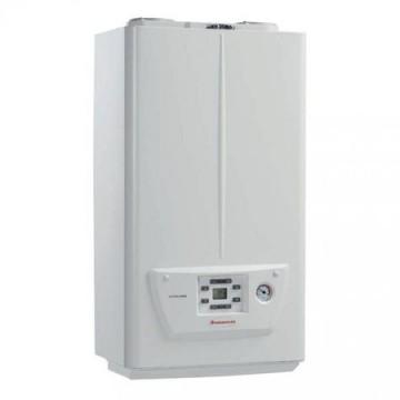 centrala termica pe gaz in condensare IMMERGAS VICTRIX OMNIA 25 ,kit evacuare inclus