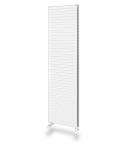 Calorifer Otel Vertical Vonova VOGEL-NOOT