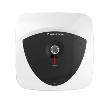 Boiler electric 30 L ARISTON andris rs