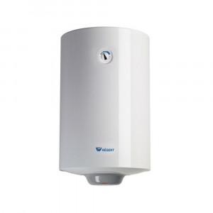 Boiler Electric 100 l REGENT-ARISTON 1500W