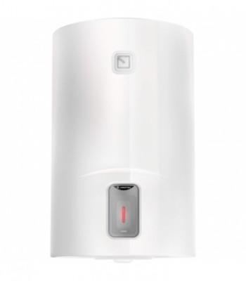 Boiler electric 80 l ARISTON LYDOS R