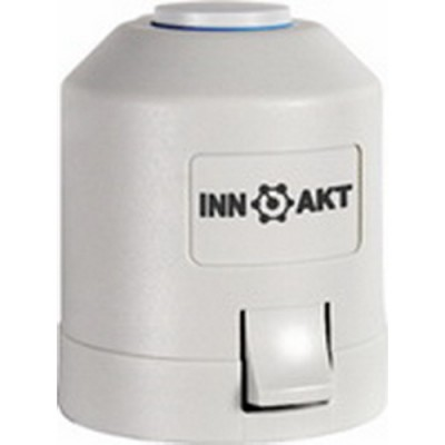 Actuator termoelectric INNOAKT Konfort conexiune M30x1.5