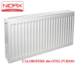 poza Calorifer/radiator 22/600/1200 PURMO-POLONIA cel mai ieftin