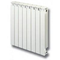 Calorifere/Radiatoare  Aluminiu